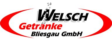 Welsch Getränke - Bliesgau GmbH